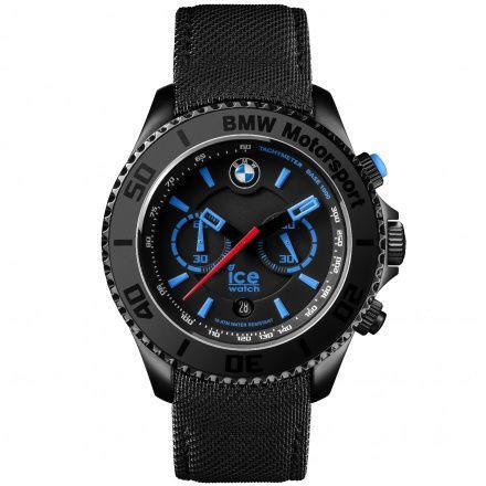 Zegarek Ice-Watch 001123 BM.CH.KLB.BB.L.14 BMW Motorsport Chrono