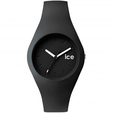 Zegarek Ice-Watch 001226 Ice.BK.U.S.15 Ice - Unisex
