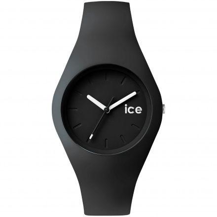 Zegarek Ice-Watch 001226 Ice.BK.U.S.15 Ice - Unisex