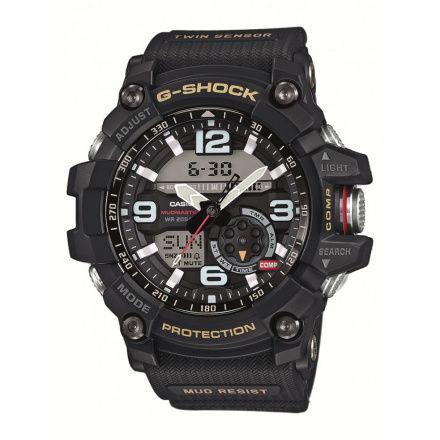 Zegarek Casio GG-1000-1AER G-Shock GG-1000 -1AER