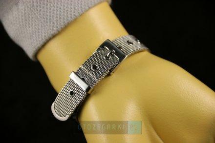 Zegarek Damski Lorus kolekcja Classic RRS53RX9