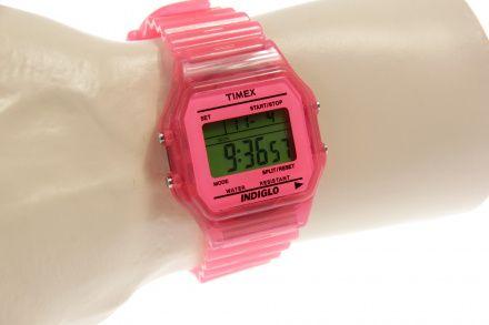 T2N805 Zegarek Timex
