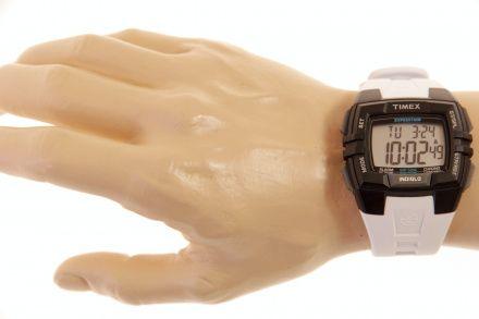 T49901 Zegarek Męski Timex Expedition Trial Series Digital T49901