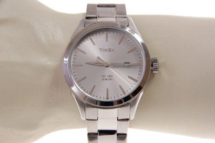 TW2P77200 Zegarek Męski Timex Chesapeake TW2P77200