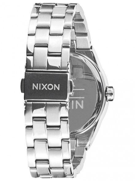 Zegarek Nixon Idol All Silver - Nixon A9531920