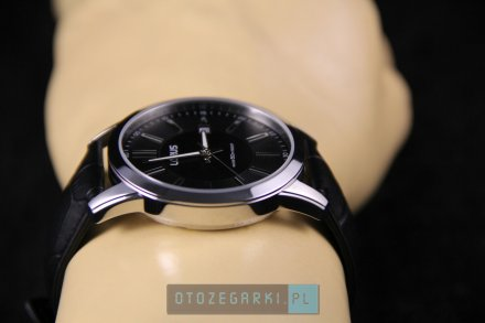 Zegarek Męski Lorus kolekcja Classic RS945AX9