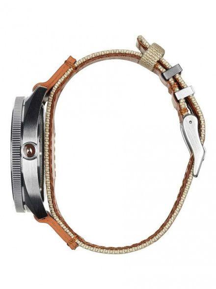 Zegarek Nixon Rover Sand Saddle - Nixon A3551430