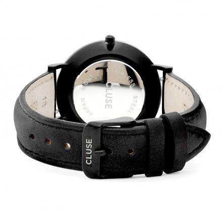Zegarki Cluse La Boheme CL18501 - CW0101201018