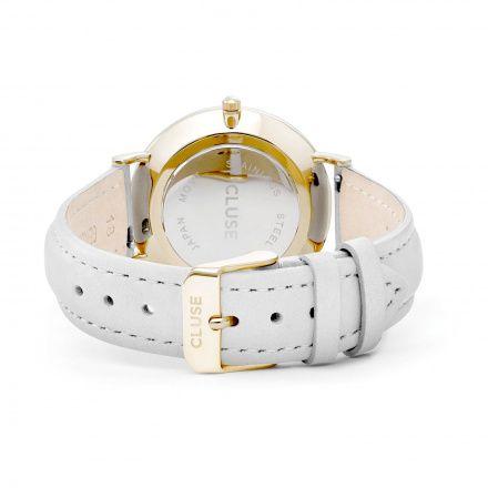 Zegarki Cluse La Boheme CL18414 - Modne zegarki Cluse