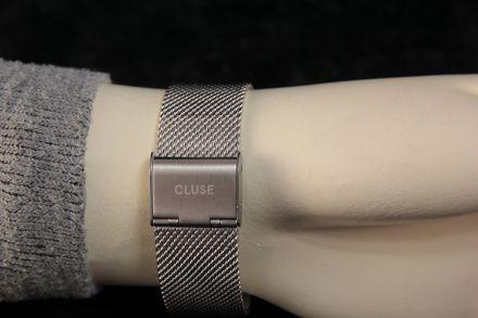 Zegarki Cluse Pavane CL18301 - CW0101202001
