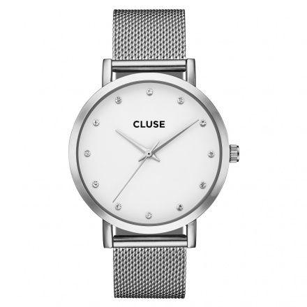 Zegarki Cluse Pavane CL18301 - Modne zegarki Cluse