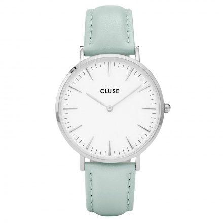 Zegarki Cluse La Boheme CL18225 - Modne zegarki Cluse
