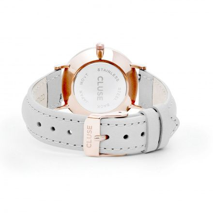 Zegarki Cluse Minuit CL30002 - CW0101203010