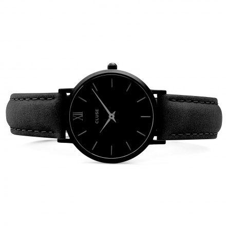 Zegarki Cluse Minuit CL30008 - Modne zegarki Cluse