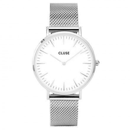 Zegarki Cluse Boho Chic CL18105 - CW0101201002