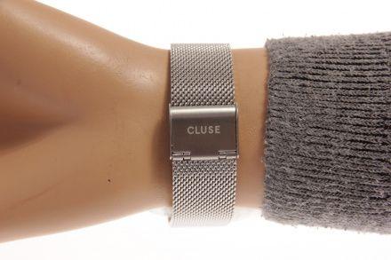 Zegarki Cluse La Boheme CL18106 - CW0101201004