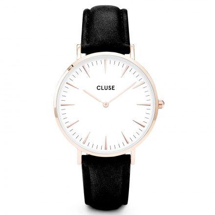 Zegarki Cluse La Boheme CL18008 - Modne zegarki Cluse