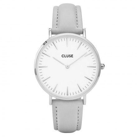 Zegarki Cluse La Boheme CL18215 - Modne zegarki Cluse