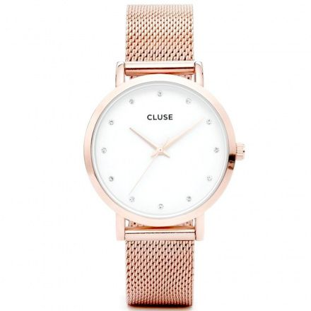 Zegarki Cluse Pavane CL18303 - CW0101202002