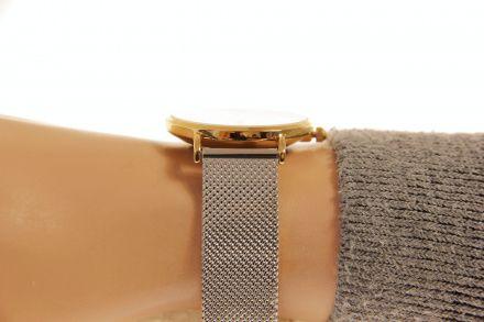 Zegarki Cluse Minuit CL30024 - CW0101203015