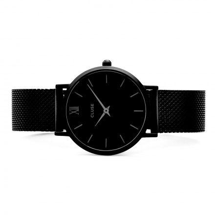 Zegarki Cluse Minuit CL30011 - CW0101203012