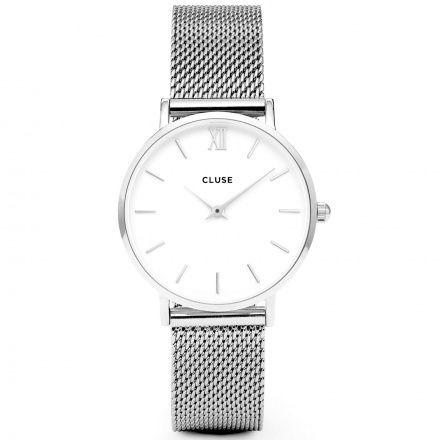 Zegarki Cluse Minuit CL30009 - CW0101203002