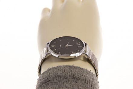 Zegarki Cluse Minuit CL30015 - CW0101203005