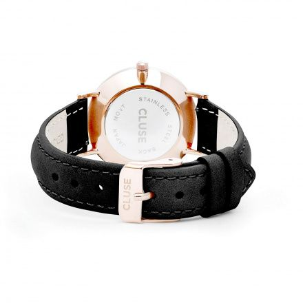 Zegarki Cluse Minuit CL30003 - CW0101203020