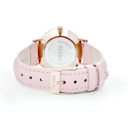 Zegarki Cluse Minuit CL30001 - CW0101203006