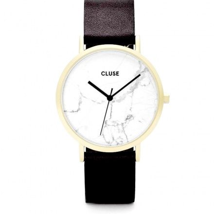 Zegarki Cluse La Roche CL40003 - Modne zegarki Cluse