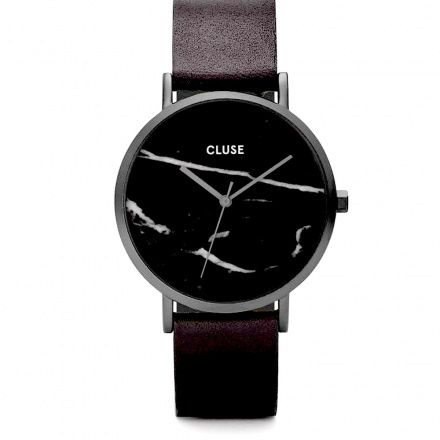 Zegarki Cluse La Roche CL40001 - Modne zegarki Cluse