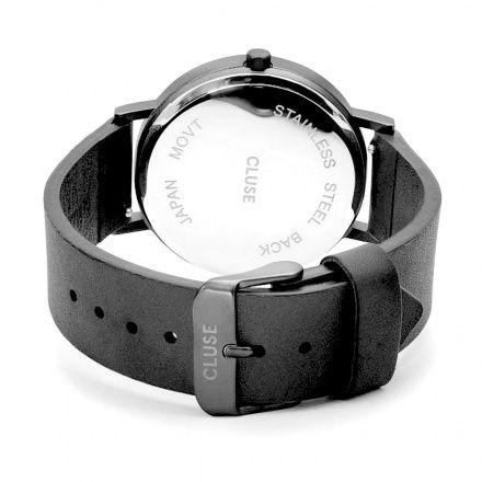 Zegarki Cluse La Roche CL40002 - Modne zegarki Cluse