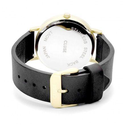 Zegarki Cluse La Roche CL40004 - Modne zegarki Cluse