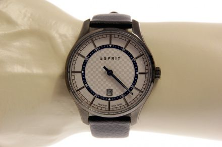 Zegarek Esprit ES108721002