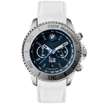 Zegarek Ice-Watch 001120 BM.CH.WDB.B.L.14 BMW Motorsport Chrono