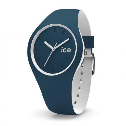 Zegarek Ice-Watch 001487 DUO.ATL.S.S.16 Ice Duo - Small