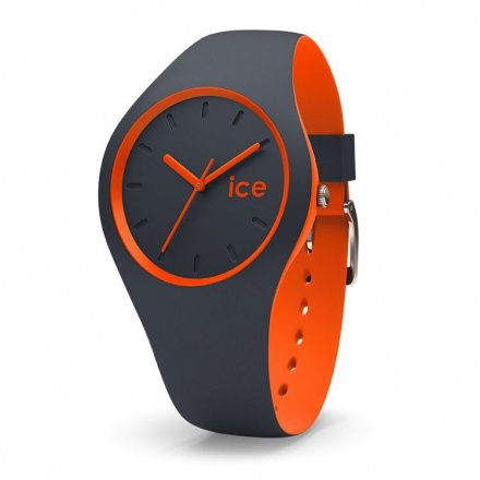 Zegarek Ice-Watch 001494 DUO.OOE.U.S.16 Ice Duo - Unisex