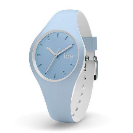 Zegarek Ice-Watch 001489 DUO.WES.S.S.16 Ice Duo - Small