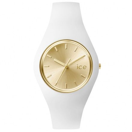 Zegarek Ice-Watch 001395 Ice.CC.WGD.S.S.15 Ice Chic - Small