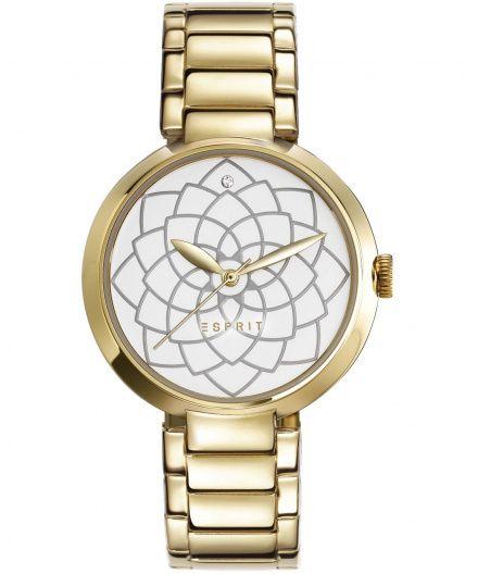 Zegarek Esprit ES109032002