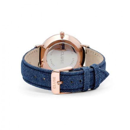 Zegarki Cluse La Boheme CL18025 - Modne zegarki Cluse