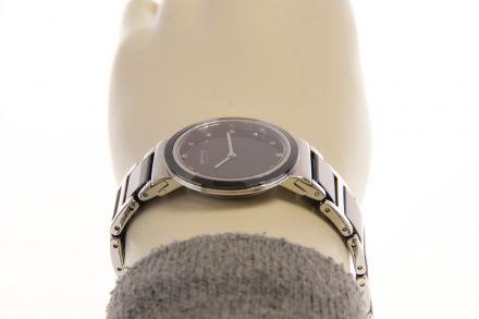 Bering 10729-787 Zegarek Bering Ceramic