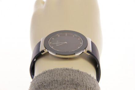 Bering 11435-387 Zegarek Bering Ceramic