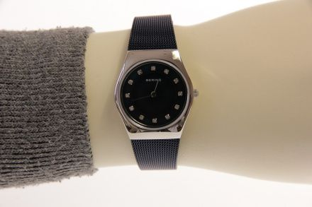 Bering 11927-307 Zegarek Bering Classic