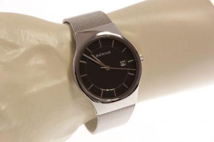 Bering 11938-002 Zegarek Bering Classic