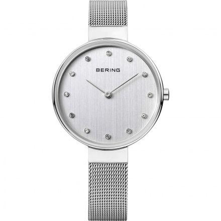 Bering 12034-000 Zegarek Bering Classic