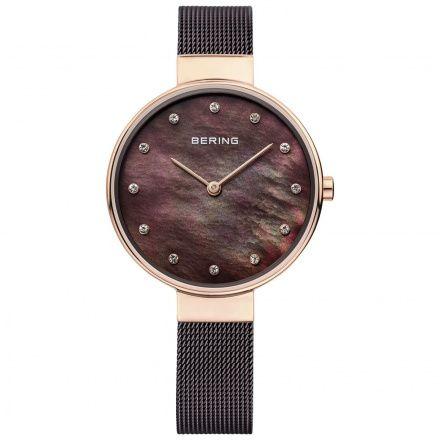 Bering 12034-265 Zegarek Bering Classic