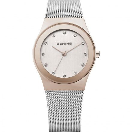 Bering 12927-064 Zegarek Bering Classic