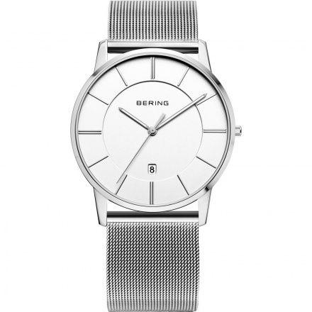 Bering 13139-000 Zegarek Bering Classic