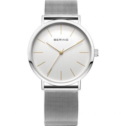 Bering 13436-001 Zegarek Bering Classic